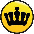 www.kroon-oil.com